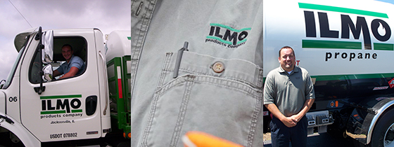 Careers Ilmo Products Company